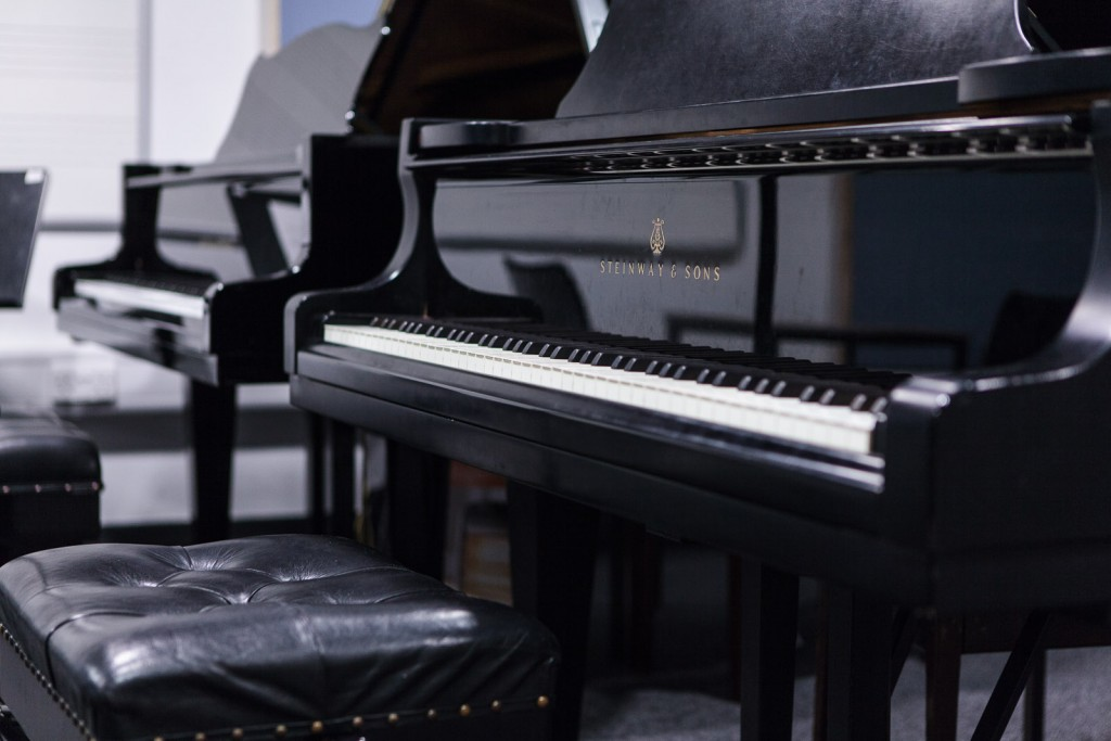 GBV_ENU_Music School A56 Pianos-2_Web