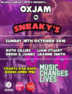 oxjam-at-sneaky-petes